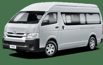 Bali-Wijaya-Trans-Hiace-Commuter