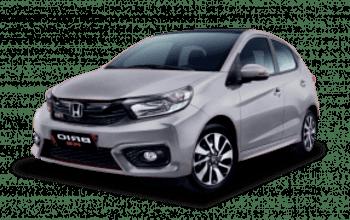 Bali-Wijaya-Trans-Honda-Brio