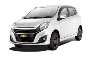 Bali-Wijaya-Trans-Rental-Daihatsu-Ayla
