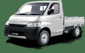 Bali-Wijaya-Trans-Rental-Daihatsu-Granmax-PU