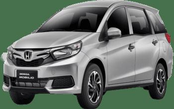Bali-Wijaya-Trans-Rental-Honda-Mobilio