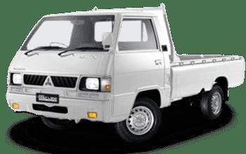 Bali-Wijaya-Trans-Rental-Mitsubishi-L-300