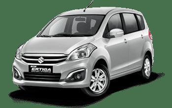 Bali-Wijaya-Trans-Rental-Suzuki-Ertiga
