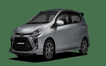 Bali-Wijaya-Trans-Toyota-Agya