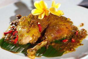 Daftar 5 Tempat Makan Enak Murah Halal Di Kuta Travel Denpasar