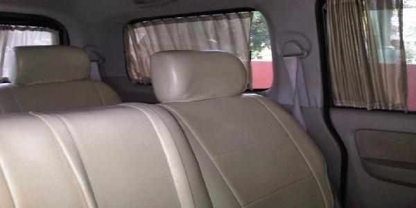 Travel Executive Lumajang - Surabaya