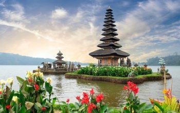 Paket Tour Wisata Bali