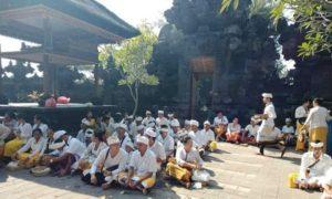 Paket Tour Wisata - Tirta Yatra - Luar Bali