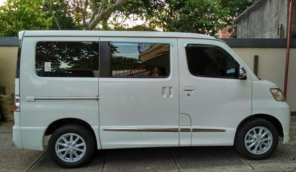 Travel Jember Malang PP Murah 24 Jam