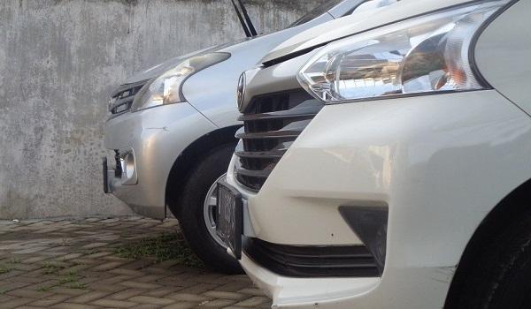 Travel Malang Surabaya Juanda PP Murah Terbaik