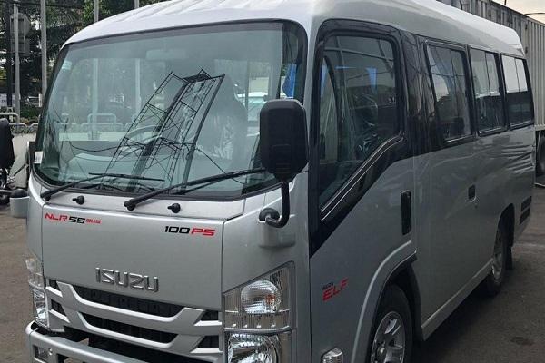 Travel dari Denpasar Bali ke Jember