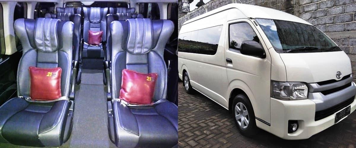Update Travel Denpasar Bali, Surabaya, Malang, Jember, Lumajang
