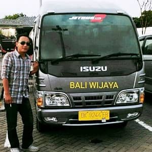 BaliWijayaTrans-Travel-Denpasar-Surabaya-Malang-Banyuwangi-Jember-Jogja-Semarang-Solo_ContactUs