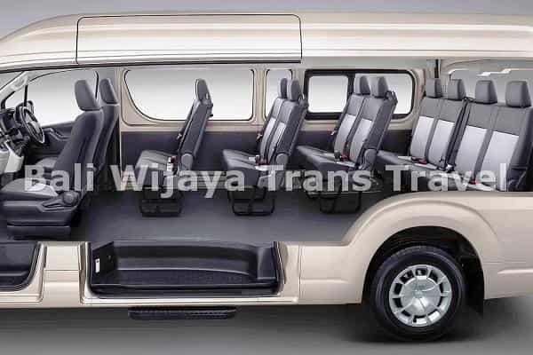 BaliWijayaTrans-Travel-Denpasar-Surabaya-Malang-Banyuwangi-Jember-Jogja-Semarang-Solo_DenahKursi1
