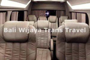 BaliWijayaTrans-Travel-Denpasar-Surabaya-Malang-Banyuwangi-Jember-Jogja-Semarang-Solo_DenahKursi3