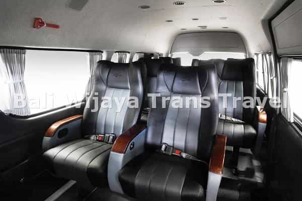 BaliWijayaTrans-Travel-Denpasar-Surabaya-Malang-Banyuwangi-Jember-Jogja-Semarang-Solo_Fasilitas1