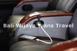 BaliWijayaTrans-Travel-Denpasar-Surabaya-Malang-Banyuwangi-Jember-Jogja-Semarang-Solo_Fasilitas2