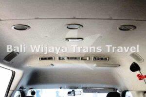 BaliWijayaTrans-Travel-Denpasar-Surabaya-Malang-Banyuwangi-Jember-Jogja-Semarang-Solo_Fasilitas4