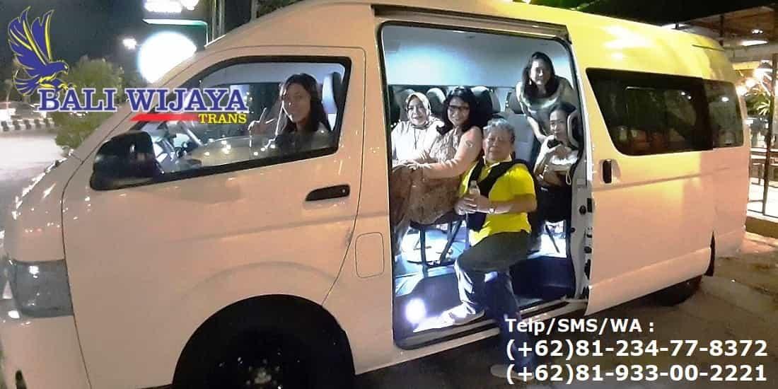 BaliWijayaTrans-Travel-Denpasar-Surabaya-Malang-Banyuwangi-Jember-Jogja-Semarang-Solo_FrontBody
