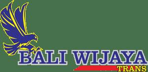 BaliWijayaTrans-Travel-Denpasar-Surabaya-Malang-Banyuwangi-Jember-Jogja-Semarang-Solo_Logo