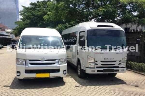 BaliWijayaTrans-Travel-Denpasar-Surabaya-Malang-Banyuwangi-Jember-Jogja-Semarang-Solo_Post1
