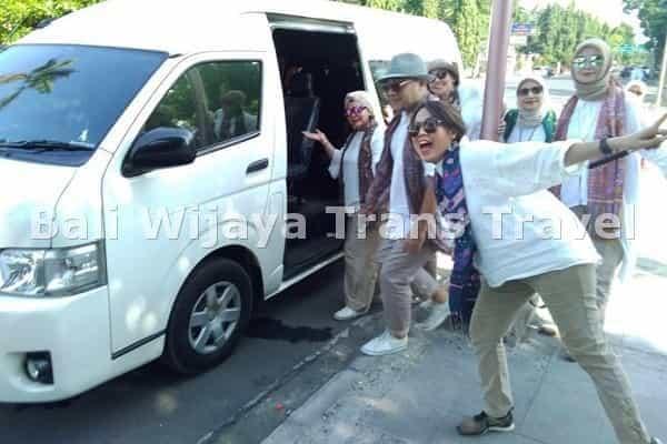 BaliWijayaTrans-Travel-Denpasar-Surabaya-Malang-Banyuwangi-Jember-Jogja-Semarang-Solo_Post2