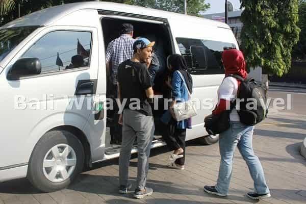 BaliWijayaTrans-Travel-Denpasar-Surabaya-Malang-Banyuwangi-Jember-Jogja-Semarang-Solo_Post3
