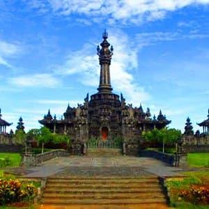 BaliWijayaTrans-Travel-Denpasar-Surabaya-Malang-Banyuwangi-Jember-Jogja-Semarang-Solo_Rute1