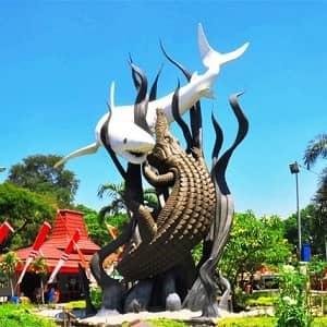 BaliWijayaTrans-Travel-Denpasar-Surabaya-Malang-Banyuwangi-Jember-Jogja-Semarang-Solo_Rute2