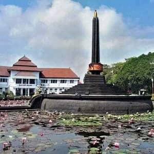 BaliWijayaTrans-Travel-Denpasar-Surabaya-Malang-Banyuwangi-Jember-Jogja-Semarang-Solo_Rute3