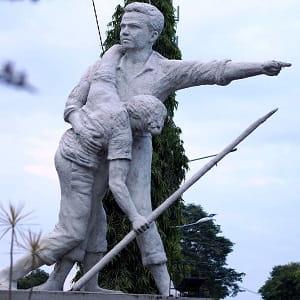 BaliWijayaTrans-Travel-Denpasar-Surabaya-Malang-Banyuwangi-Jember-Jogja-Semarang-Solo_Rute5