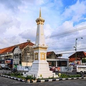 BaliWijayaTrans-Travel-Denpasar-Surabaya-Malang-Banyuwangi-Jember-Jogja-Semarang-Solo_Rute6