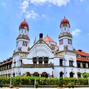BaliWijayaTrans-Travel-Denpasar-Surabaya-Malang-Banyuwangi-Jember-Jogja-Semarang-Solo_Rute7