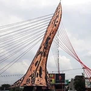 BaliWijayaTrans-Travel-Denpasar-Surabaya-Malang-Banyuwangi-Jember-Jogja-Semarang-Solo_Rute8