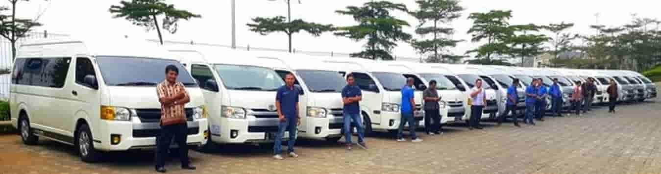 BaliWijayaTrans-Travel-Denpasar-Surabaya-Malang-Banyuwangi-Jember-Jogja-Semarang-Solo_Slider2