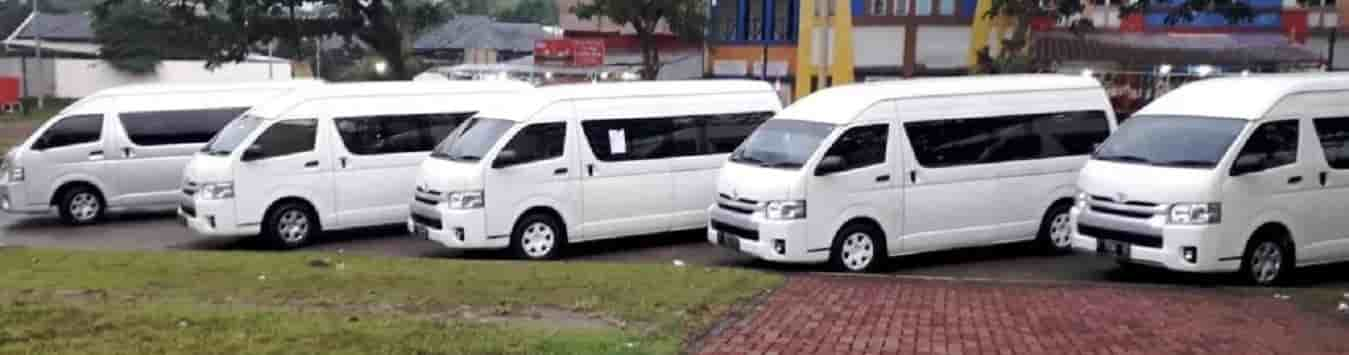BaliWijayaTrans-Travel-Denpasar-Surabaya-Malang-Banyuwangi-Jember-Jogja-Semarang-Solo_Slider3